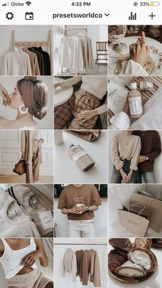 Best Instagram Feeds, Instagram Feed Ideas Posts, Instagram Feed Layout, Instagram Design, Instagram Tips, Clothing Photography, Photography Poses, Inspiring Photography, Stunning Photography