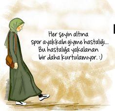 Allah Islam, Islamic Quotes, Karma, Einstein, Qoutes, Mood, My Love, Memes, Anime