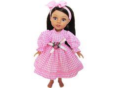 H4HeartsMine to Love 14 inch doll / Melissa and by kkdesignerdolls, $18.99
