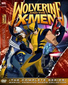 Marvel Animation, Animation Series, X Men Evolution, Xmen, Wolverine, Art Studios, Batman, Comics, Drawings