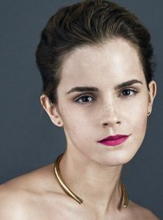 Emma Watson Photo  YOUTUBE CHANNEL के VIEWS SUBSCRIBERS और EARNING जानने का तरीका | YOUTUBE.COM/WATCH?V=MNVOQA3J5ZA #EDUCRATSWEB