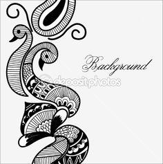 henna like