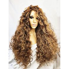 Perruque Lace wig modèle Alejandra Lace Wigs, Lace Front Wigs, Mocha Brown, Modern Hairstyles, Wig Cap, Nude Color, 80s Fashion, How To Feel Beautiful, Textured Hair