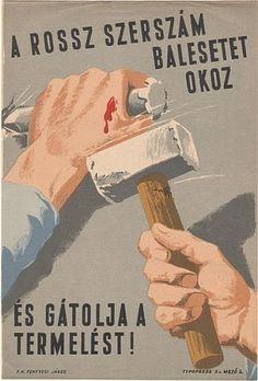 A Jövőnk bizonytalan, de a MÚLTUNK ÖRÖK !!! A túlzott nosztalgiázás egészségkárosodáshoz vezethet Vintage Advertisements, Vintage Ads, Vintage Posters, Budapest, Restaurant Pictures, Propaganda Art, School Posters, Old Ads, Advertising Poster