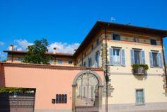 http://www.booking.com/hotel/it/b-amp-b-palazzo-contessa.html?aid=940619