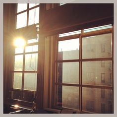 Winder, the sun's still coming, just fyi. Storytelling, Writing, Being A Writer