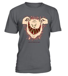 Pinchy Face  #gift #idea #shirt #image #TeeshirtAlcool #humouralcool