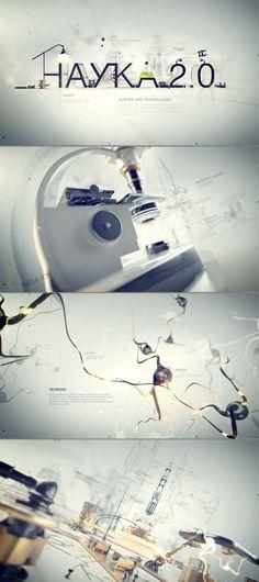 https://www.behance.net/gallery/1582441/Science-20