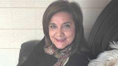 Conoce a Angela Romero Luceño