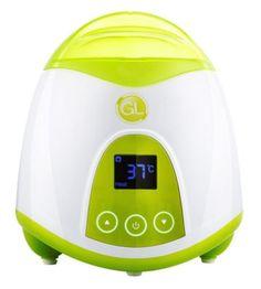 Gland Portable Baby Bottle Warmer for Breastmilk Food
