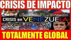 ultima hora VENEZUELA 22 DICIEMBRE 2017Estamos en una CRISIS de Impacto GLOBALULTIMA HORA SUCESOS