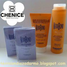 Testowanie produktów  * recenzje * darmowe próbki * konkursy* DIY: kosmetyki naturalne: Kosmetyki Chenice Beverly Hills - współpraca