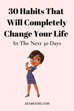 Self Development, Personal Development, How To Better Yourself, Improve Yourself, Personal Affairs, Health And Fitness Apps, 7 Day Challenge, Self Confidence Tips, At Home Workout Plan