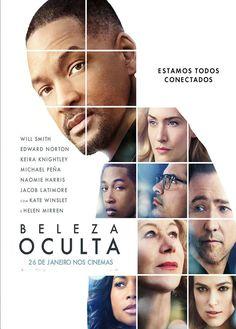 2016 - Beleza Oculta