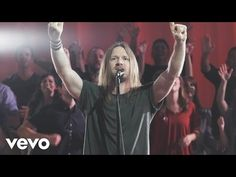 Vertical Church Band - None Like You (Live Performance) - YouTube
