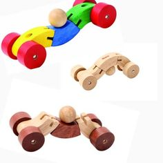 This car can be twisted and turned in lotsa shapes and will develop manipulative skills ( do we want our kids to manipulate?) but it will stimulate the imagination! Best of all its reduced from $19 to $13 ✔️ Online now in clearance! Don't forget there's free Ballarat pick up!