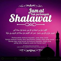 http://nasihatsahabat.com #nasihatsahabat #Muslimah #DakwahSalaf # #ManhajSalaf #Alhaq #Islam  #ahlussunnah #dakwahsunnah#kajiansalaf #salafy #sunnah #tauhid #dakwahtauhid #alquran #hadist #hadis #Kajiansalaf #kajiansunnah #sunnah #aqidah #akidah #mutiarasunnah #tafsir #nasihatulama ##fatwaulama #akhlak #akhlak #keutamaan #fadhilah #fadilah #shohih #Shahih #petuahulama #motivasiIslami #adabJumat #shalawat #sholawat #salawat #perbanyakshalawat