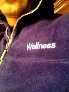 Be a Wellness man ! Wellness, Athletic, Jackets, Fashion, Down Jackets, Moda, Athlete, Fashion Styles, Deporte