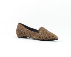 Zapato - Seiale - 2528 -  www.moksin.com
