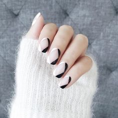 100 Best Nail Arts That You Will Love