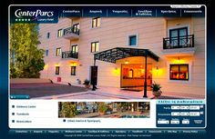 Draft  Web Design Portfolio Web Design, Wellness Center, Print Logo, Banner Design, Ui Design, Banners, Mansions, Luxury, House Styles