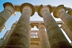 Private Luxor Day Trip From Marsa Alam Discover the archaeological treasures of Luxor on this private day trip from Marsa Alam. Traveling by private air-conditioned car, head for Luxor and explore the headline tombs and sites with a qualified Egyptologist guide. Visit the incredible Valley of the Kings, see the Temple of Hatshepsut and Colossi of Memnon, and marvel at the epic columns and courts of Karnak Temple. Also enjoy a felucca ride on the Nile with lunch on a Nile islan...