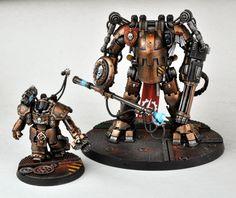 AM-Centurions5