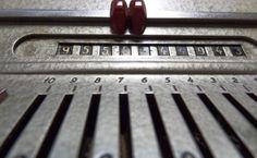 Online Girokonto für Geschäftskunden – Welche Bank bietet das beste Angebot?