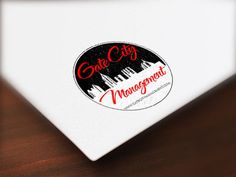 Gate City Management