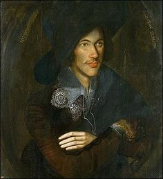 """John Donne. """"I am the grave of all that's nothing"""". Is his """"St Lucy's Day"""" the greatest poem of mourning in English?"""