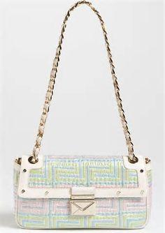cheap discount versace handbags wholesale from CheapReplicaDesignerBags com  fashion lv handbags hot sale www.designer-bag-hub com 73df56ac3ab47