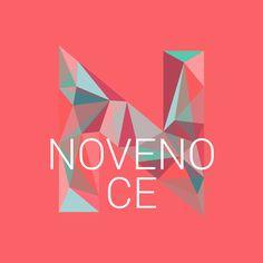 Noveno Ce_notegraphy