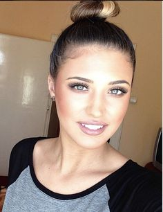 Super stunning Antonia