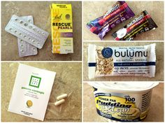 """""""I think most of you guys are familiar with Bulu Box by now, but if you're not, it is a monthly subscription box that sends you samples of health, weight loss and fitness products for only $10 a month!"""""""