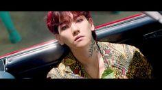 • EXO ✹ BYUN BAEKHYUN •'s photos – 188 albums | VK
