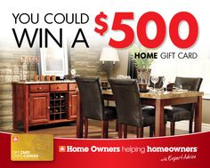 Win A House, Enter To Win, Home Gifts, Running, House Styles, Racing, Keep Running, Track