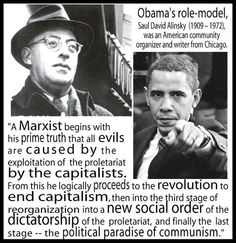 """""""They want us to move from the 'evils' of Capitalism to the 'political paradise of Communism'.... We have been fully warned & so many people don't want to believe it, don't care, or are in full agreement."""".... COMMUNISM IS THE TRUE EVIL! IT'S FASCISM!"""