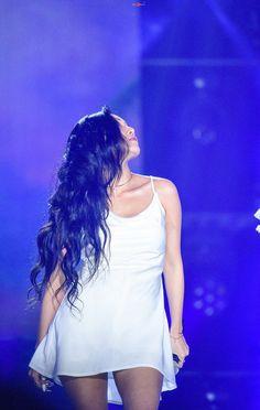 Hwasa | Mamamoo | Dream Concert