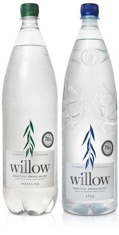 Image result for Ensinger bottled water Germany