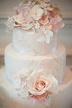 Resultado de imagen para tortas de bodas