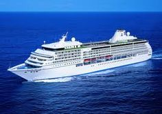 Cruise the Mediterranean in Ultimate Style