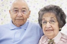 An elder law attorney can help set up a conservator ship to protect the assets of an adult who is losing mental capacity. If you are looking for elder law attorneys in Tennessee, contact TN Trust  Estate Law. https://seniorsource.com/
