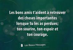#amis