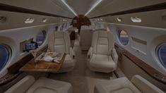 Özel jet kiralama fiyatları ne kadar?
