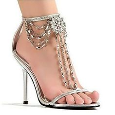 Elegant Shoes for Women