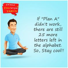 Tickle Time with #Tarun ;) Stay Cool!! Like, Comment & Share. (Image copyrights belong to their respective owners)