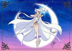 Google Image Result for http://static.zerochan.net/Sailor.Cosmos.full.282239.jpg