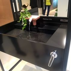 #milanodesignweek #abiideas #interiordesign #fuorisalone2016 #isaolini2016 #axor #waterdream2016 #abitacolointerni #mdw16 #mdw2016 by abitacolo_interni