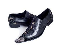 Mens Designer Shoes-Fashion Shoes Online-Shoes For Men