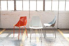 blu dot real good chair - Google Search